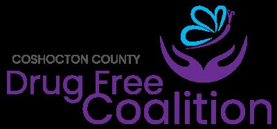 Drug Free Coshocton
